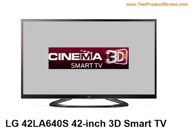 Best 42-inch Full HD LED TVs - LG, Samsung and Sony