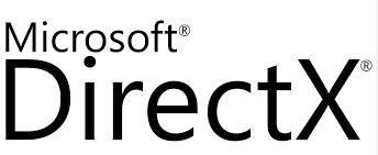 directx 9 windows 7 download offline