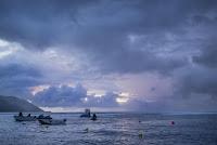 43 Tahiti Billabong Pro Tahiti 2016 foto WSL Kelly Cestari