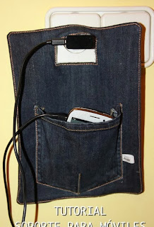 http://handbox.es/01-reciclando-un-vaquero-soporte-para-cargar-moviles-recycling-jeans-a-support-to-recharge-mobiles