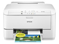 Epson WorkForce Pro WP-4022 Driver Download Windows, Mac, Linux