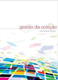 http://www.rbe.min-edu.pt/np4/np4/?newsId=103&fileName=gestao_colecao.pdf