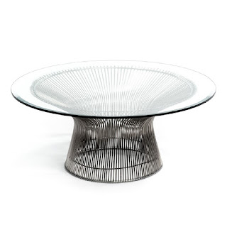 Strand Coffee Table