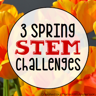 https://www.teacherspayteachers.com/Product/STEM-Challenges-for-Spring-2461075?utm_source=Momgineer%20Blog&utm_campaign=Spring%20STEM%20Nest