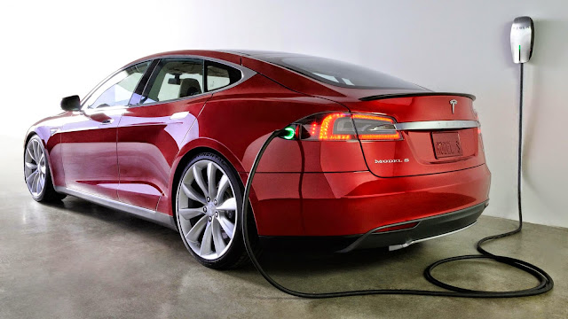 tesla political factors Political and legal factors christian birke factors in the political and legal environments appear to represent an important influence on decisions made within companies it seems as though changes in this environment can directly affect company performance.