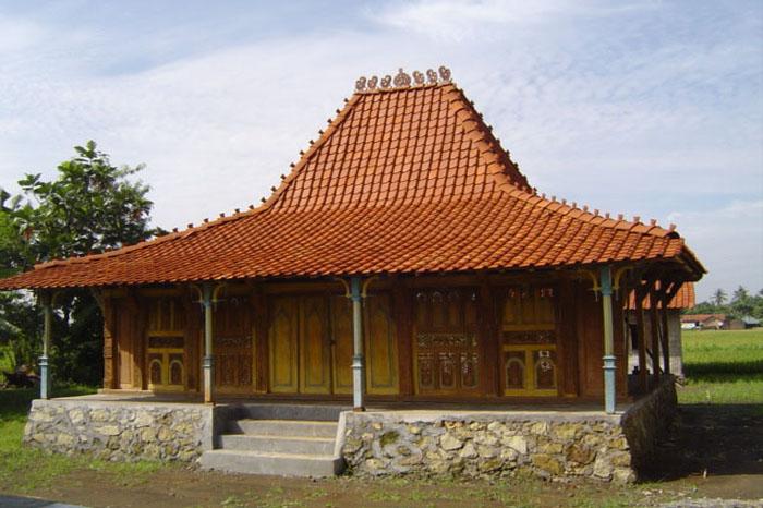 Pengertian Arsitektur Tropis, Ciri, Prinsip dan Contohnya