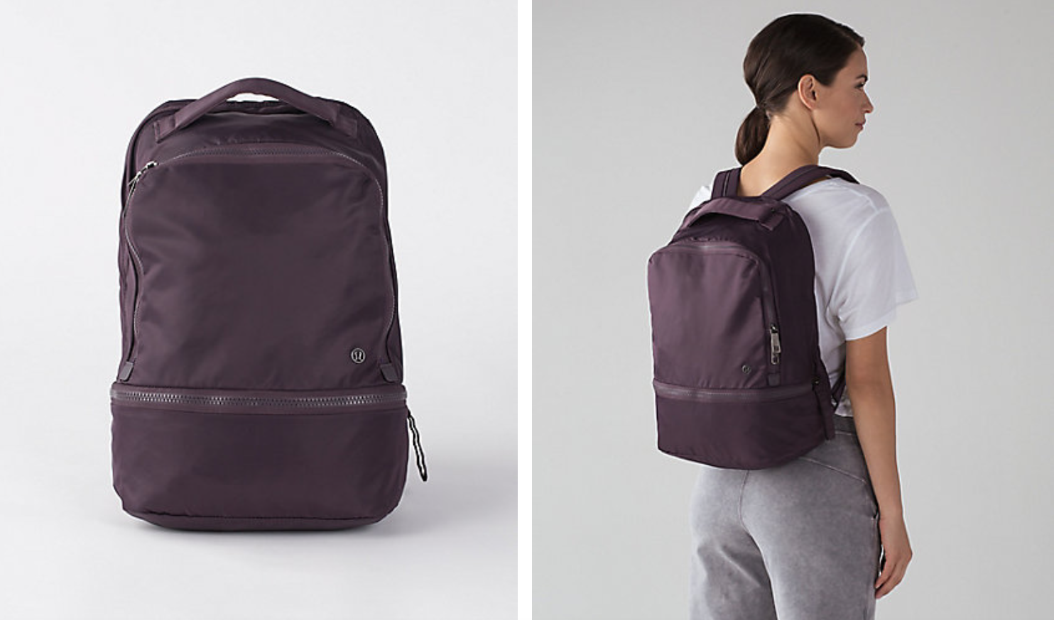 https://api.shopstyle.com/action/apiVisitRetailer?url=https%3A%2F%2Fshop.lululemon.com%2Fp%2Fbags%2FCity-Adventurer-Backpack%2F_%2Fprod8540278%3Frcnt%3D60%26N%3D1z13ziiZ7z5%26cnt%3D61%26color%3DLW9AX9S_028604&site=www.shopstyle.ca&pid=uid6784-25288972-7