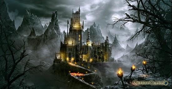 Castelos Medievais: os segredos e curiosidades que você sempre quis saber