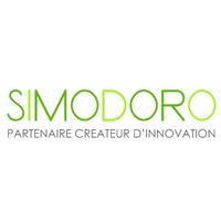 http://www.simodoro.com/
