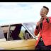 VIDEO:Bright-Unga unga Mwana:Download