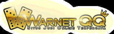 Bocoran Rahasia Situs BandarQ Online Terpercaya Yang Tidak Diketahui