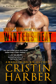 https://www.goodreads.com/book/show/18874698-winters-heat