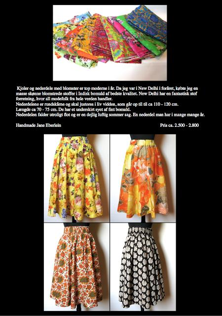 samarkanddk, jane eberlein, uld tørklæder, sommer kjoler, stråhatte, sommer hatte, kimono jakke, japansk kimono, cashmeere tørklæde, sobral smykker,nederdele bomuld. silke, nyhedsbrev