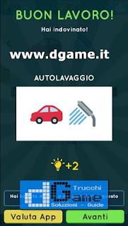 emoji quiz soluzioni livello 1 (26)