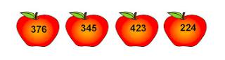 Contoh Soal UAS Matematika Kelas 2 Semester 1 dan Kunci Jawaban