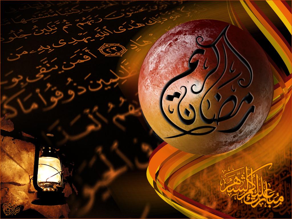 استقبال رمضان کے لیے 30اہم ہدایات
