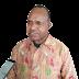 Gubernur Minta Mendagri Ambil Keputusan Terkait Telaan MA