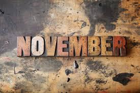 Informasi Bulan November : Lowongan Kerja Operator Produksi Sma Smk 2019