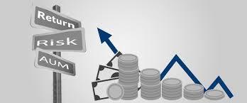 rekomendasai reksadana saham