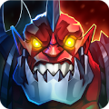 Legend Heroes - Epic Battle - Premium apk mod