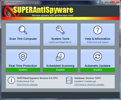 superantispyware crackeado