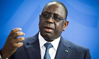 Le Sénégal reconnait que le Sahara appartient au Maroc