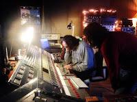 MyVestal en Paco Loco Studios