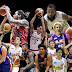 LIST: Groups/Standings/Schedules 2018 Asian Games Basketball Competition