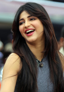 Finally Shruti Hassan Confirmed For Telugu Movie