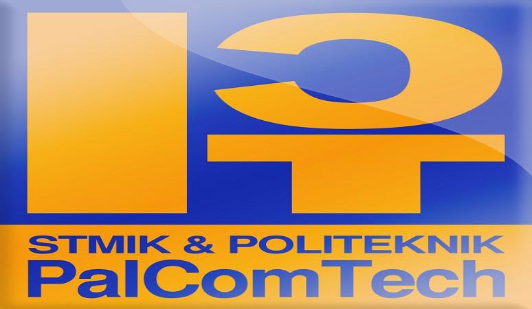 PENERIMAAN MAHASISWA BARU (PALCOMTECH) POLITEKNIK PALCOMTECH