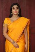 actress Poorna glamorous photos gallery-thumbnail-10