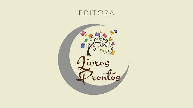 www.livrosprontos.com