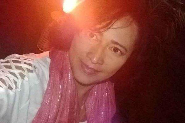 Suspeito de participar de assassinato de professora em Ceilândia é preso
