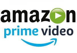 Prime Video Gratis!