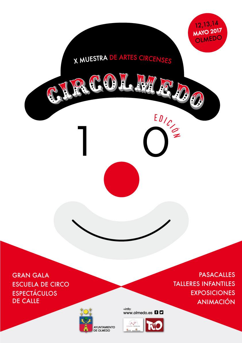 Festival Circolmedo 2017