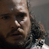 Assista ao trailer do ultimo episódio de Game of Thrones