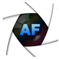 Afterfocus Pro Apk Terbaru