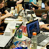 Facebook tổ chức sự kiện Facebook Business Hackathon lần đầu tiên tại Việt Nam dành cho các bạn thích kinh doanh