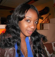 vera john, single Woman 22 looking for Man date in United States later