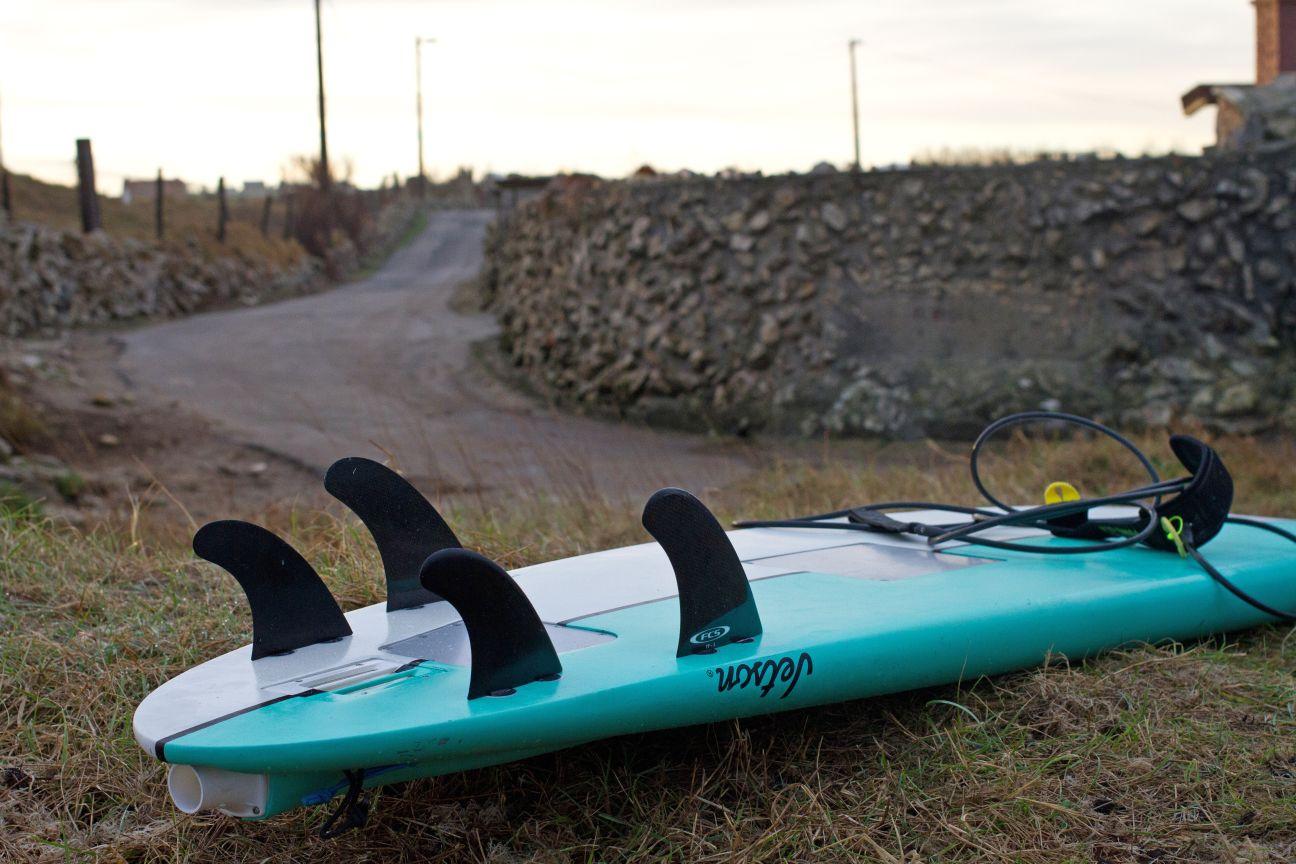 jetson surfboards gun olas grandes%2B%25288%2529