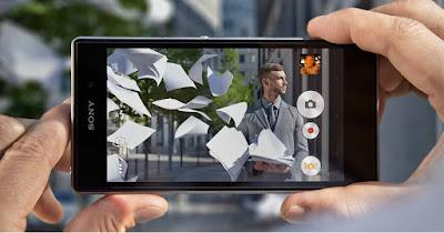fitur-menarik-smartphone