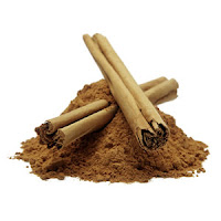 Alzheimer's Prevention in Your Pantry, Could Cinnamon Extract CEppt Stop Alzheimer's?