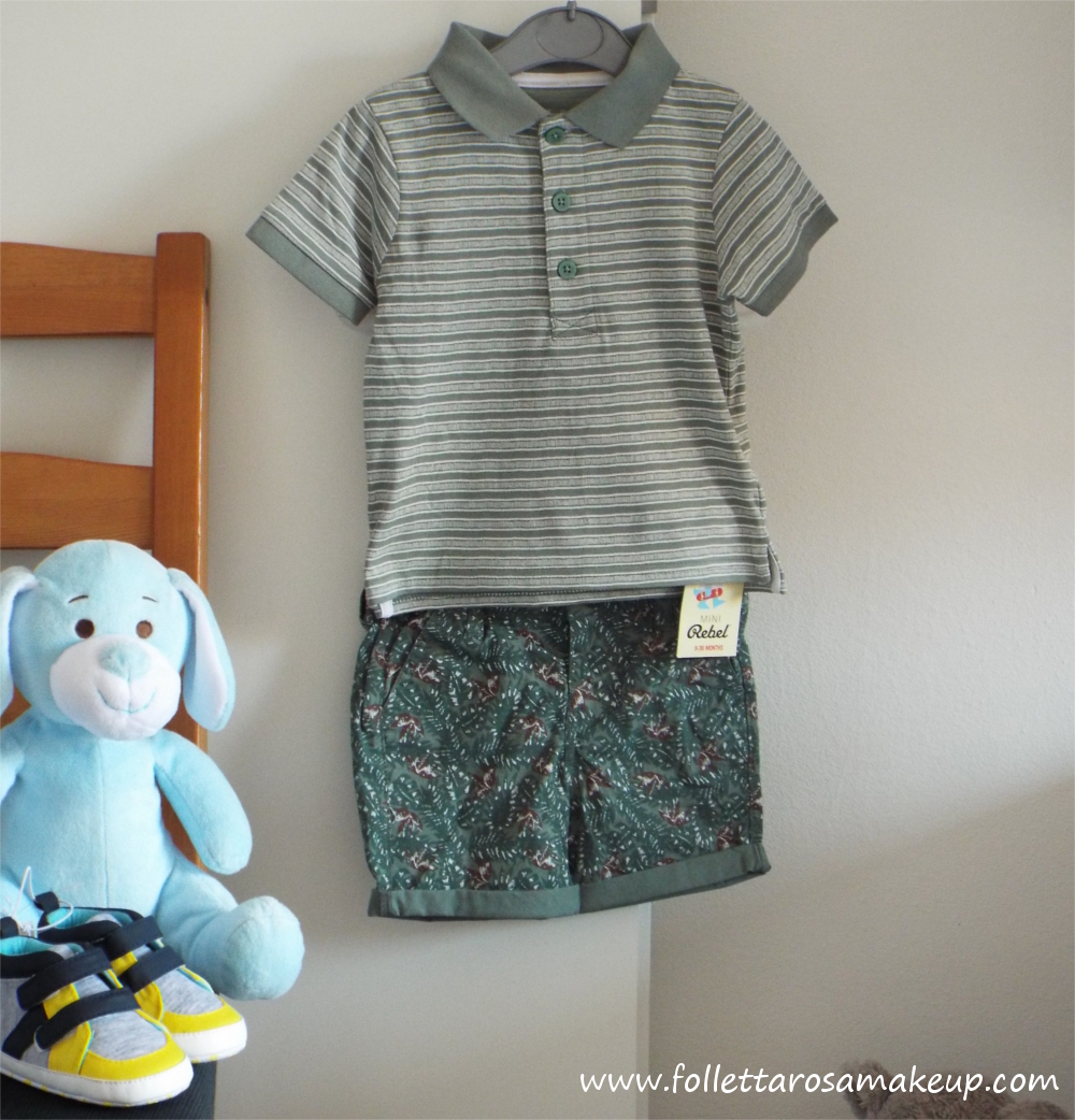 abbigliamento-baby-primark
