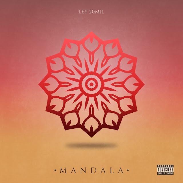 Descargar Ley 20Mil - Mandala - EP