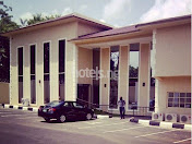 THE ORCHARD HOTEL IBADAN & LAGOS, NIGERIA - A home Away from Home