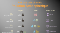 http://energie-developpement.blogspot.fr/2015/04/pollution-air-effet-origine-duree.html