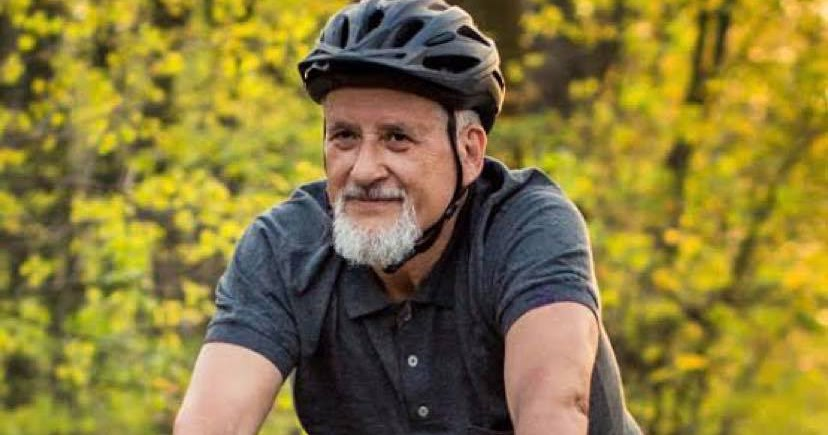 prostatitis bacteriana y ciclismo