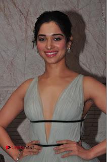 Actress Tamanna Stills at South Scope Lifestyle Awards 2016 Red Carpet  0024.JPG