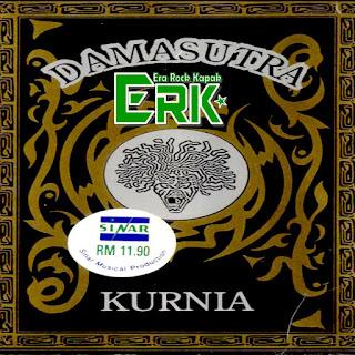 Damasutra - Kurnia (1993)