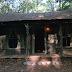 """Parte da cabana usada em """"Evil Dead 2"""" Está à venda no eBAY"""